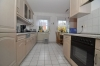 **VERMIETET**DIETZ: Intelligent geschnittene 3 Zi. Wohnung mit Balkon,  Einbauküche und Kfz-Stellplatz in ruhiger Lage von Münster! - Küche vom Vormieter übernehmbar