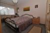 **VERMIETET**DIETZ: Intelligent geschnittene 3 Zi. Wohnung mit Balkon,  Einbauküche und Kfz-Stellplatz in ruhiger Lage von Münster! - Schlafzimmer 1 von 2