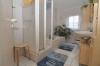 **VERMIETET**DIETZ: Intelligent geschnittene 3 Zi. Wohnung mit Balkon,  Einbauküche und Kfz-Stellplatz in ruhiger Lage von Münster! - Modernes Tageslichtbad