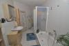 **VERMIETET**DIETZ: Intelligent geschnittene 3 Zi. Wohnung mit Balkon,  Einbauküche und Kfz-Stellplatz in ruhiger Lage von Münster! - mit Wanne UND Dusche