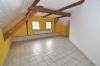 DIETZ: Trendige 3 Zimmer Wohnung mit modernem Tageslichtbad und Gartenmitbenutzung! - Wohn- / Essbereich