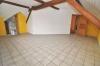 DIETZ: Trendige 3 Zimmer Wohnung mit modernem Tageslichtbad und Gartenmitbenutzung! - Weitere Ansicht