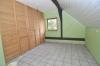 DIETZ: Trendige 3 Zimmer Wohnung mit modernem Tageslichtbad und Gartenmitbenutzung! - Schlafzimmer 2 von 2
