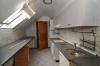 DIETZ: Trendige 3 Zimmer Wohnung mit modernem Tageslichtbad und Gartenmitbenutzung! - Küchenzeile (inkl.)