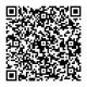 VERMIETET! DIETZ: Energiesparendes familienfreundliches Einfamilienhaus  mit Terrasse, Garten TGL-Bad, Einbauküche und und und... - QR-Code