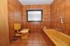 **VERMIETET**DIETZ: Gemütliches Einfamilienhaus in Waldrandnähe. - TGL-Bad mit Wanne u. Dusche