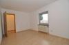 **VERMIETET** DIETZ: Freundliche 3 Zimmer-Terrassenwohnung mit Garage und  Fernblick zu vermieten!!! - Schlafzimmer 1 von 2