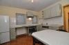 **VERMIETET** DIETZ: Freundliche 3 Zimmer-Terrassenwohnung mit Garage und  Fernblick zu vermieten!!! - Einbauküche inklusive