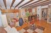 **VERMIETET**DIETZ: Tolle 3 Zimmer Wohnung mit Einbauküche, modernem TGL-Badezimmer, vielen Einbaumöbeln und traumhafter Loggia! - Integrierte Einbauküche