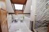 **VERMIETET**DIETZ: Tolle 3 Zimmer Wohnung mit Einbauküche, modernem TGL-Badezimmer, vielen Einbaumöbeln und traumhafter Loggia! - Mod. TGL-Badezimmer