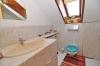 **VERMIETET**DIETZ: Tolle 3 Zimmer Wohnung mit Einbauküche, modernem TGL-Badezimmer, vielen Einbaumöbeln und traumhafter Loggia! - Gäste-WC