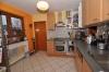 **VERMIETET**DIETZ: 1a Traumbungalow in Babenhausen - Blick in die Küche