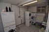 **VERMIETET**DIETZ:  Trendige Wohnung für junge Leute- nähe S-Bahn - Gem. Waschküche