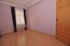 **VERMIETET**DIETZ: Charmantes, modernisiertes Bauernhaus. (Kernstadt) - Büro/ Schlafzi. 2 (EG)