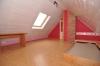 **VERMIETET**DIETZ: Charmantes, modernisiertes Bauernhaus. (Kernstadt) - Dachgeschoss ideal für Teenie