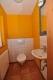 **VERMIETET**DIETZ: Charmantes, modernisiertes Bauernhaus. (Kernstadt) - Gäste-WC