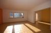 **VERMIETET**DIETZ: Renovierte 4 Zimmer Wohnung mit Balkon und  Garten in bevorzugter Lage! Garage möglich! - Lichtdurchfluteter gr. Wohnbereich