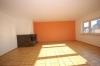 **VERMIETET**DIETZ: Renovierte 4 Zimmer Wohnung mit Balkon und  Garten in bevorzugter Lage! Garage möglich! - Weiterer Einblick Wohnbereich
