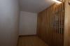 **VERMIETET**DIETZ: Renovierte 4 Zimmer Wohnung mit Balkon und  Garten in bevorzugter Lage! Garage möglich! - Eigener Keller