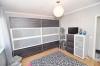 **VERMIETET**DIETZ: Top moderne Wohnung - ideal für Singles oder Pärchen-  mit Einbauküche, Balkon, Stellplatz, Keller, Fußbodenheizung - Weitere Ansicht