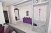 **VERMIETET**DIETZ: Top moderne Wohnung - ideal für Singles oder Pärchen-  mit Einbauküche, Balkon, Stellplatz, Keller, Fußbodenheizung - Eingangsbereich