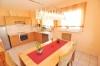 **VERMIETET**DIETZ: Top moderne Wohnung - ideal für Singles oder Pärchen-  mit Einbauküche, Balkon, Stellplatz, Keller, Fußbodenheizung - Wohnküche (EBK INKLUSIVE)