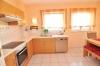 **VERMIETET**DIETZ: Top moderne Wohnung - ideal für Singles oder Pärchen-  mit Einbauküche, Balkon, Stellplatz, Keller, Fußbodenheizung - Einbauküche inklusive