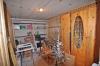**VERMIETET**DIETZ: Top moderne Wohnung - ideal für Singles oder Pärchen-  mit Einbauküche, Balkon, Stellplatz, Keller, Fußbodenheizung - Viel Platz im Keller