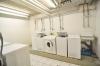 **VERMIETET**DIETZ: Top moderne Wohnung - ideal für Singles oder Pärchen-  mit Einbauküche, Balkon, Stellplatz, Keller, Fußbodenheizung - Gemeinschaftliche Waschküche