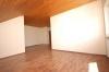 **VERMIETET**DIETZ: Tolle 3 Zi. Dachgeschosswohnung in schöner ruhiger  Lage. Ideal für ein Single oder ein Pärchen !!! - Mit neuem Laminatboden