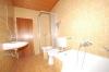 **VERMIETET**DIETZ: Tolle 3 Zi. Dachgeschosswohnung in schöner ruhiger  Lage. Ideal für ein Single oder ein Pärchen !!! - Tageslichtbad mit Dusche u.Wanne