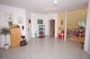 **VERMIETET**DIETZ: 360 ° Panorama Besichtigung! Exklusive Wohnung mit optionalem 1 Zi. Appartement! - Eleganter großer Dielenbereich mit Granitboden