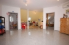 **VERMIETET**DIETZ: 360 ° Panorama Besichtigung! Exklusive Wohnung mit optionalem 1 Zi. Appartement! - Weiterer Einblick in die Wohndiele