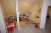 **VERMIETET**DIETZ: 360 ° Panorama Besichtigung! Exklusive Wohnung mit optionalem 1 Zi. Appartement! - Elegant geschnitten (Platz für Schreibtisch etc.)