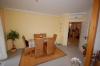 **VERMIETET**DIETZ: 360 ° Panorama Besichtigung! Exklusive Wohnung mit optionalem 1 Zi. Appartement! - Essbereich