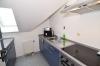 **VERMIETET**DIETZ: 360 ° Panorama Besichtigung! Exklusive Wohnung mit optionalem 1 Zi. Appartement! - Einbauküche INKLUSIVE