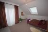 **VERMIETET**DIETZ: 360 ° Panorama Besichtigung! Exklusive Wohnung mit optionalem 1 Zi. Appartement! - Ebenfalls mit Zugang zum Balkon