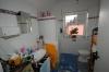 **VERMIETET**DIETZ: 360 ° Panorama Besichtigung! Exklusive Wohnung mit optionalem 1 Zi. Appartement! - Modern und hell gefliestes Tageslichtbad