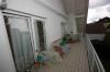 **VERMIETET**DIETZ: 360 ° Panorama Besichtigung! Exklusive Wohnung mit optionalem 1 Zi. Appartement! - Großer Balkon