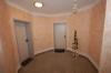 **VERMIETET**DIETZ: 360 ° Panorama Besichtigung! Exklusive Wohnung mit optionalem 1 Zi. Appartement! - Gepflegter Eingangsbereich