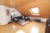**VERMIETET**DIETZ: Eine der schönsten Wohnungen von Schaafheim  Wohnträume werden wahr!!! Schnell Besichtigen! - Der Wohnbereich