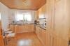 **VERMIETET**DIETZ: Eine der schönsten Wohnungen von Schaafheim  Wohnträume werden wahr!!! Schnell Besichtigen! - Neuwertige EBK übernehmbar