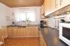 **VERMIETET**DIETZ: Eine der schönsten Wohnungen von Schaafheim  Wohnträume werden wahr!!! Schnell Besichtigen! - mit Markengeräten