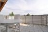 **VERMIETET**DIETZ: Eine der schönsten Wohnungen von Schaafheim  Wohnträume werden wahr!!! Schnell Besichtigen! - Sonnen - Balkon