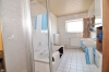 **VERMIETET**DIETZ: Eine der schönsten Wohnungen von Schaafheim  Wohnträume werden wahr!!! Schnell Besichtigen! - Tageslichtbadezimmer