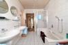 **VERMIETET**DIETZ: Eine der schönsten Wohnungen von Schaafheim  Wohnträume werden wahr!!! Schnell Besichtigen! - Mit Badewanne und Dusche