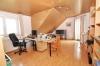 **VERMIETET**DIETZ: Eine der schönsten Wohnungen von Schaafheim  Wohnträume werden wahr!!! Schnell Besichtigen! - Schlafzimmer 1 von 2