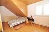 **VERMIETET**DIETZ: Eine der schönsten Wohnungen von Schaafheim  Wohnträume werden wahr!!! Schnell Besichtigen! - Schlafzimmer 2 v. 2