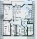 **VERMIETET**DIETZ: Eine der schönsten Wohnungen von Schaafheim  Wohnträume werden wahr!!! Schnell Besichtigen! - Toller Grundriss