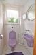 DIETZ: **VERMIETET** Klasse!!! VOLL möblierte 2 Zimmer Wohnung mit Tageslichtbadezimmer, Einbauküche und KFZ-Stellplatz! - Separates WC